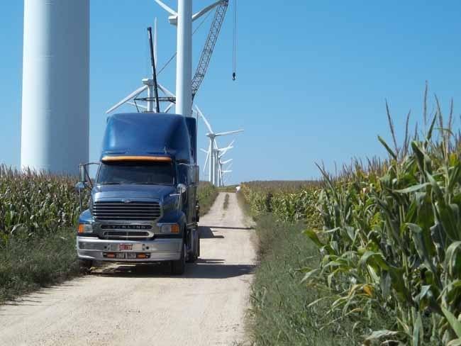 wind-site-unit-2021