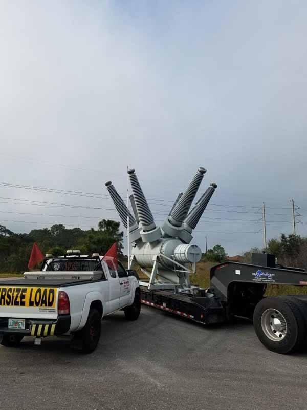 Large-Gas-Breaker-W-escort-11-1-18