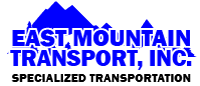 East Mountain Transport Inc.